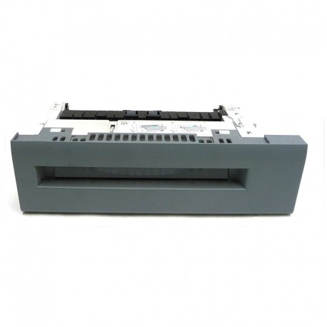 RM1-2199 HP Multipurpose/Tray 1 paper input pickup assembly