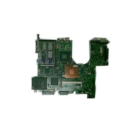 MOTHERBOARD HP 413667-001