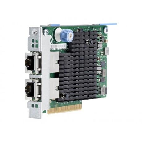 700699-B21 HP Ethernet 10Gb 2-port 561FLR-T Adapter