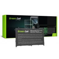 Green Cell Tablet Bateria SP368487A(1S2P) Samsung Galaxy Tab 8.9 P7300 P7310 P7320 (TAB26)