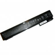 632425-001 HP Battery 8-cell lithium-ion (Li-Ion)