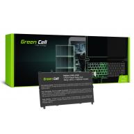Green Cell Tablet Bateria T4800E Samsung Galaxy TabPRO 8.4 T320 T321 T325 (TAB34)