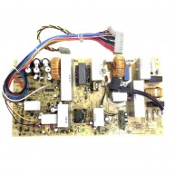 Q1251-69312 HP Power supply unit