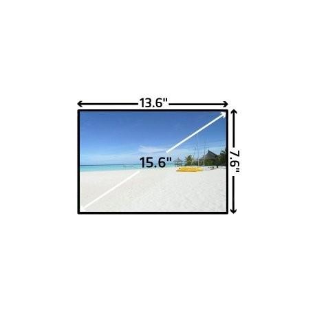 """MONITOR TFT 15.6"""" WXGA 1366X768 LED HP 600756-001"""
