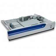 RM1-6198 HP Paper Tray 2 cassette assembly