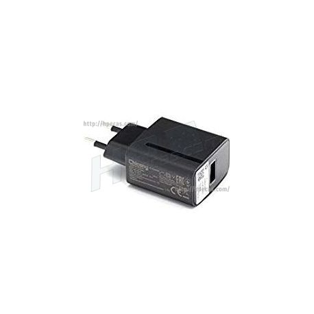 HP POWER ADAPTER EURO (747902-001)