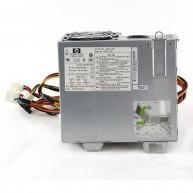 445771-001 HP Fonte alimentação 240W RP5700 / RP5800 Series (R)