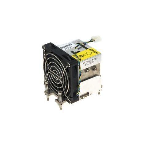Processor Heatsink Cooler Assembly Ml150 G3 (410421-001) R