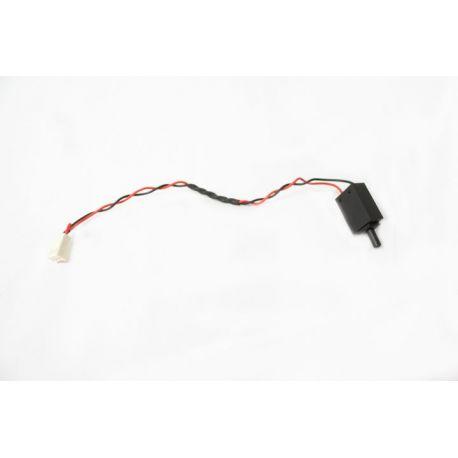 HP Sps Hood Sensor Switch Higgins (702772-001)