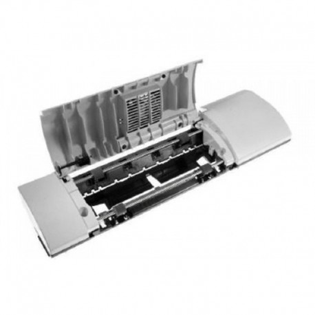 RM1-1784-090CN HP Duplexing assembly