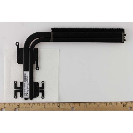 HP Heatsink Dsc (856668-001)