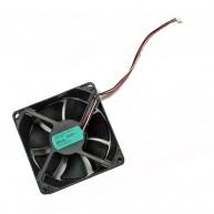 RM1-1757 HP Cooling Fan / Ventilador de Refrigeração Laserjet (R)