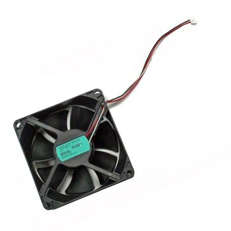 RM1-1757-000CN HP Cooling Fan / Ventilador de Refrigeração