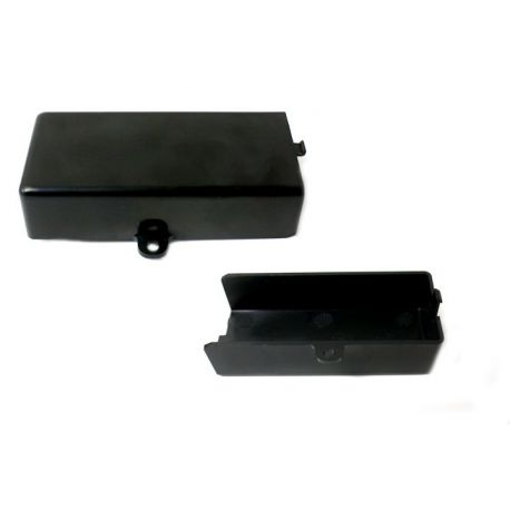 HP Sps Usb Security Cover (702779-001)
