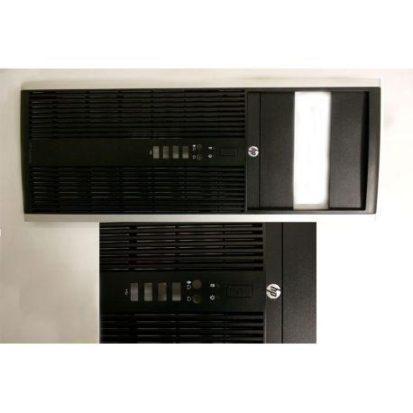 HP 625250-001 - Assy Front Bezel