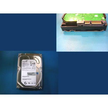 HP 616608-001 - Sps Hdd 2tb 7 2k Hit Jupiter S