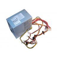 Fonte de Alimentação 250W para HP DX2300 (440568-001, 440569-001, 441390-001, 444813-001) R