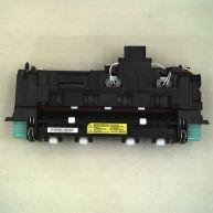 HPINC Fuser Assy 220v Samsung CLX-8380ND (JC96-04868A)