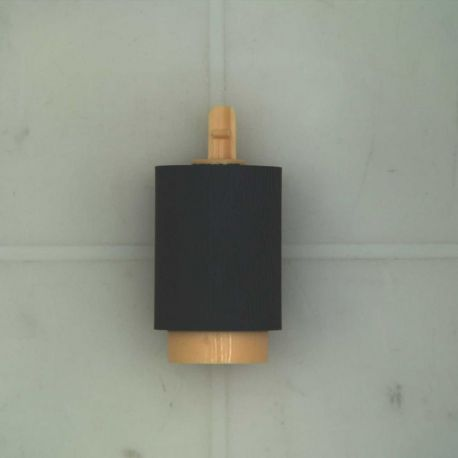 Samsung Pickup Roller (JC97-02259A)
