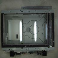 HPINC Platen Clx-9201 scanner (JC97-04020A)