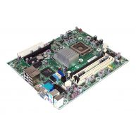 HP Compaq 8000 Elite SFF Motherboard (503363-000, 536458-001, 536884-001) R
