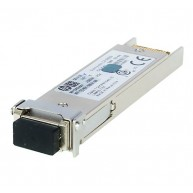 HPE X120 1G SFP LC LX Transceiver (JD119B)