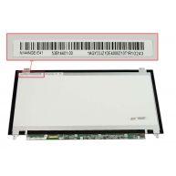 "LCD 14.4"" 1792x768 SWXGA LED 30-Pin BL Glossy 2BT 2BB (A000231020, N144NGE-E41, LCD053)"
