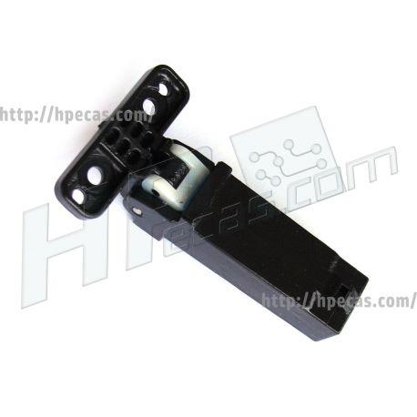 SAMSUNG / HP Dobradiça ADF Esq CLX-3170 3175 (JC97-03191A) N