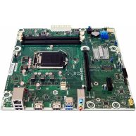 Motherboard Odense INTEL H110 HP Envy, Pavillion séries IPM17-0D WIN PRO (799929-601)