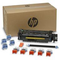 HP Maintenance Kit 220v M631, M632, M633 (J8J88-67901, J8J88-69001, J8J88A, J8J88AA) N