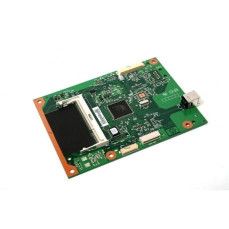 CC527-69002 HP Formatter Board para LaserJet P2055D