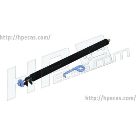 RM1-0699 HP Transfer Roller Assembly (C)