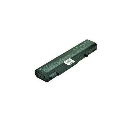 Bateria Original HP 486296-001 5100mAh