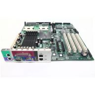 Motherboard HPE Proliant HP ML350 G4P (409682-001) (R)