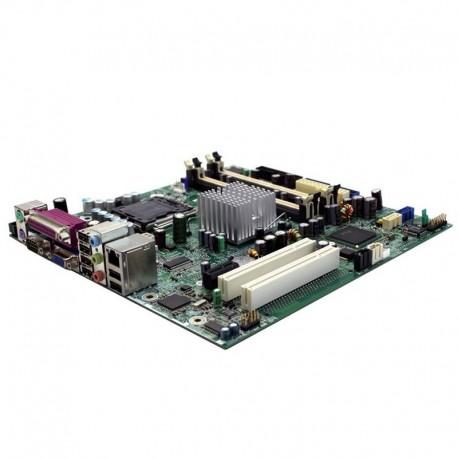 Motherboard HP DC5100 Series 403714-001