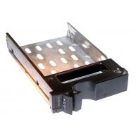 """Caddy 3.5"""" LFF Dell Poweredge 5 Series Tray (4649C, 5649C) N"""