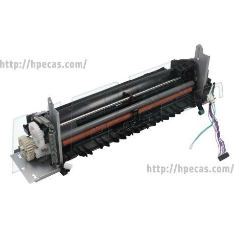 Fusor HP LaserJet Pro 300, 400, M375, M475, M476 séries 220V (RM1-8062, RM2-5478) N