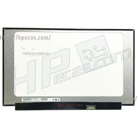 """Ecrã LCD 15.6"""" 1920x1080 FHD IPS Matte WLED eDP 30 Pinos BR (LCD082)"""