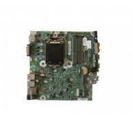 Motherboard HP Prodesk 400 G3 série WIN PRO (912858-601)