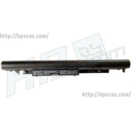HP Bateria JC03 Original 3C 10.95V 31.24Wh 2.85Ah (919681-221, 919681-231, 919681-241, 919700-850, HSTNN-DB8A, HSTNN-DB8E, HSTNN-LB7V)