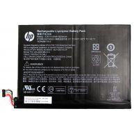 HP Bateria 9-Pins MLP3383115-2P Original 2C 3.8V 35Wh 9.2Ah (784413-001, L83-4938-588-00-4)