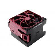 HPE DL380 Gen9 Hot-Plug Redundant Fan Performance (719079-B21, 759250-001, 762777-B21, 777286-001, 794560-B21, 796853-001) R