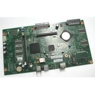 CB472-67912 HP Formatter Board assembly for Digital Sender 9250C