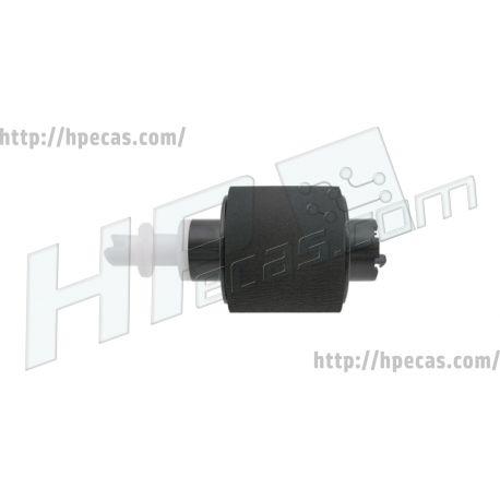 HP Paper Pickup Roller (RL1-1370, RL1-3167) N