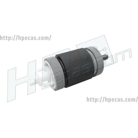 HP Pickup Roller Assembly (RM1-6313, RM1-6323) N