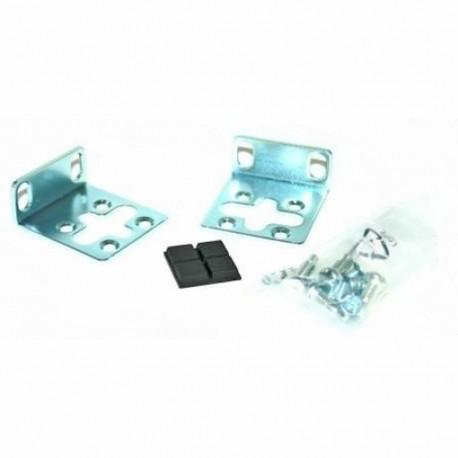 5064-2085 HP Kit de Acessórios Hub / Switch