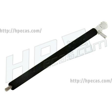 HP Transfer Roller Assembly  (RM1-1508, RM1-6321) N