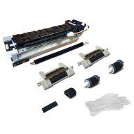 HP Fuser 220V Maintenance Kit (5851-4021, Q7812-67906, Q7812-67904) N