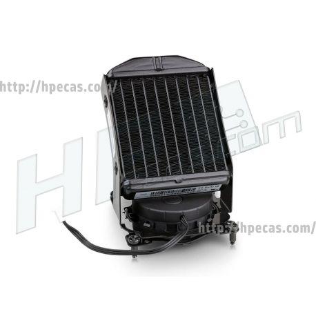 HP Z820 Liquid Cooling Heatsink Module (635869-001, 635869-002, 635869-003, 636165-001, 714221-001, G0J48AA) R