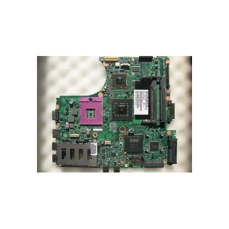 MOTHERBOARD HP 583077-001